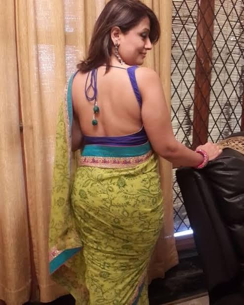 Kolkata Housewife Escorts