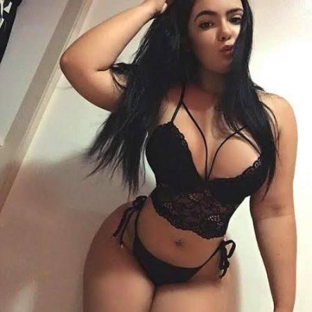 Natasha Kolkata Call Girls